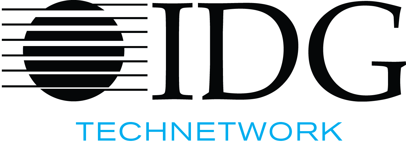 IDG TechNetwork